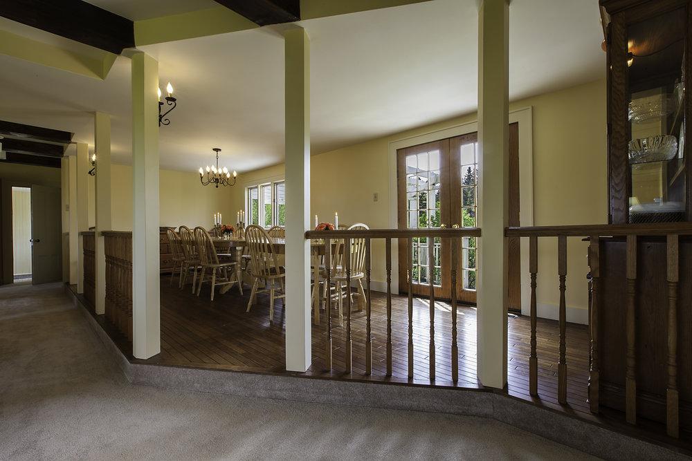 IMG_5253-Dining_Room-2.jpg