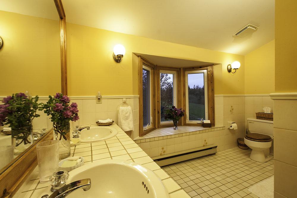 IMG_5305-Upstairs_Bathroom-1.jpg