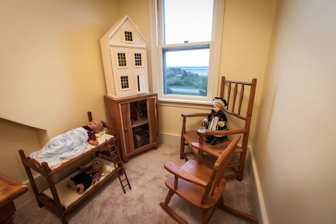 RBH Kiddie Corner 1.jpg