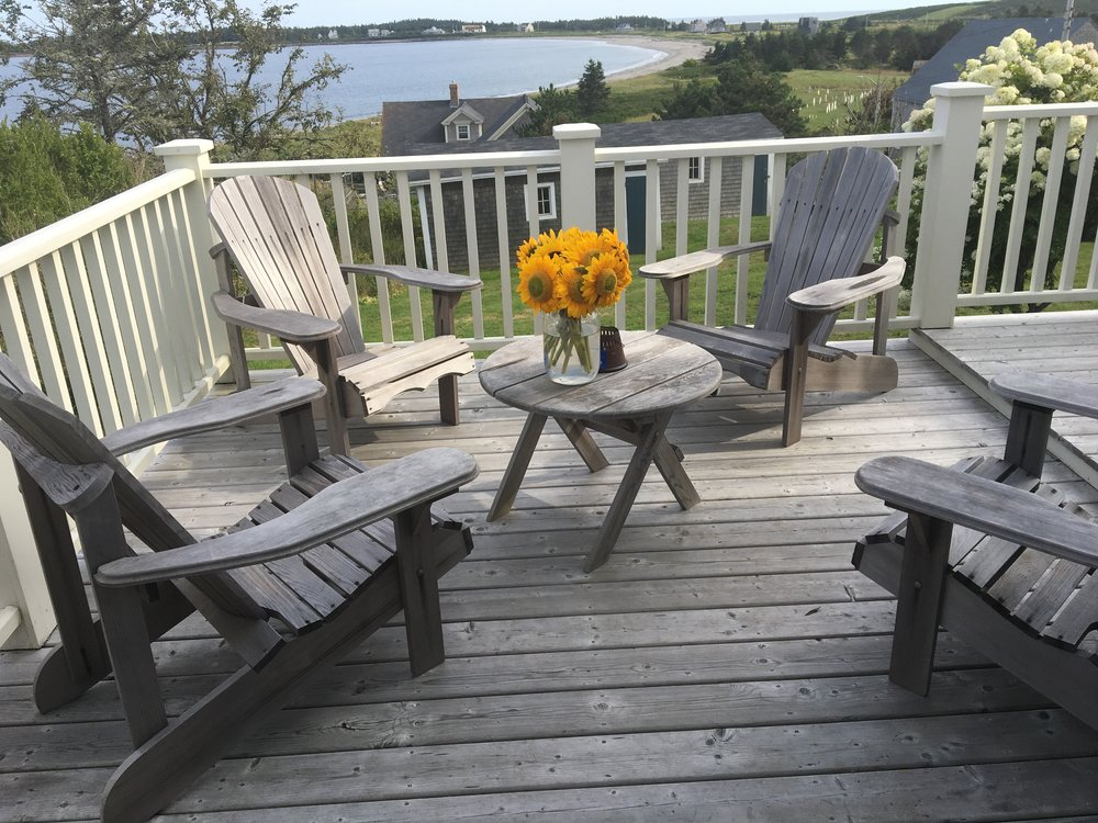 deck towards beach.jpg