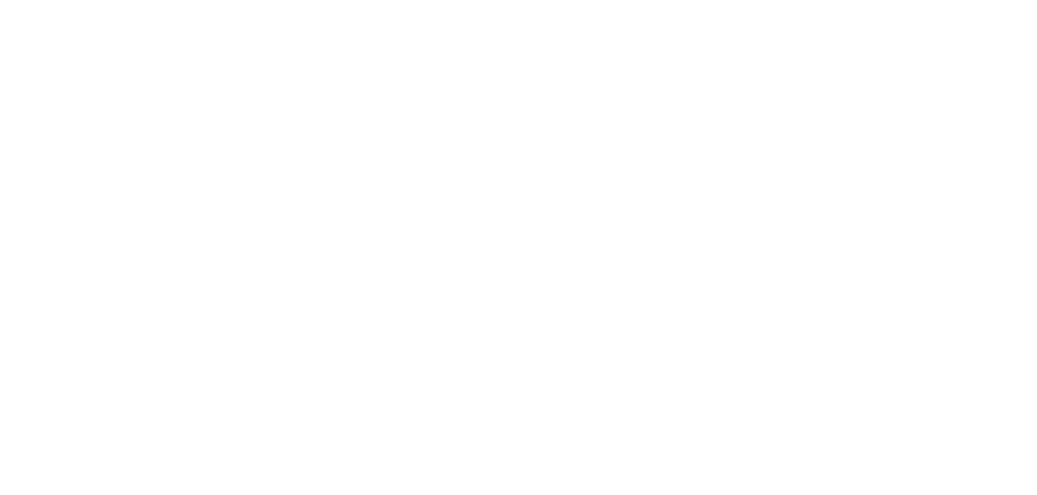 Youth for Christ | Peoria Area