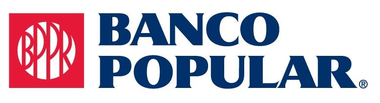 Banco_Popular.jpg