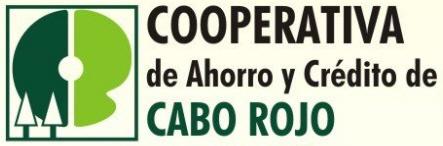 COOPCaboRojo.jpg