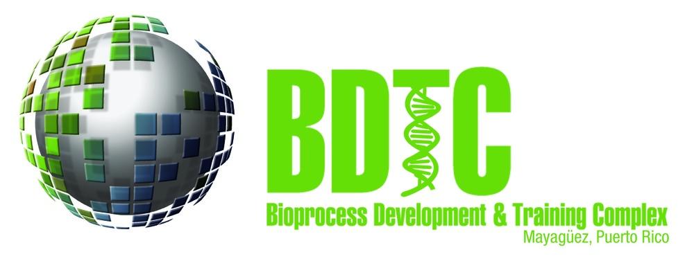 Logo BDTC-horizontal-1.jpg
