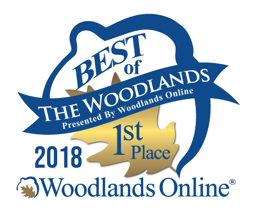 2018 best of the woodlands.jpg