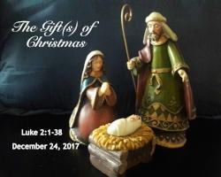 12-24-17 gift of christmas.jpg