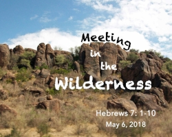 5-6-18wilderness2781.jpg