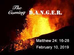 02-10-2019 Coming Danger volcano.jpg