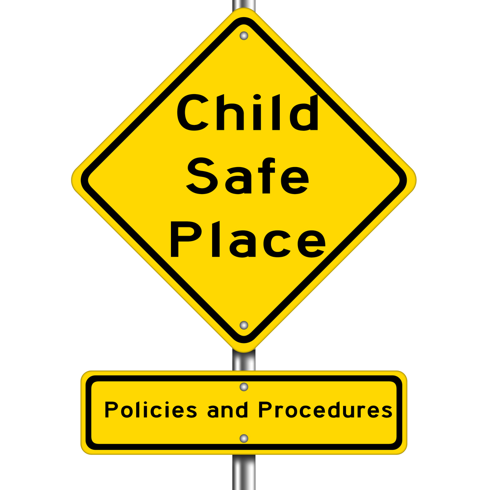 ChildSafePlace.jpg