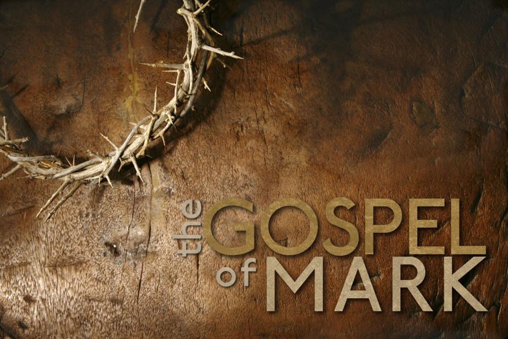 cuc_gospel_mark.jpg