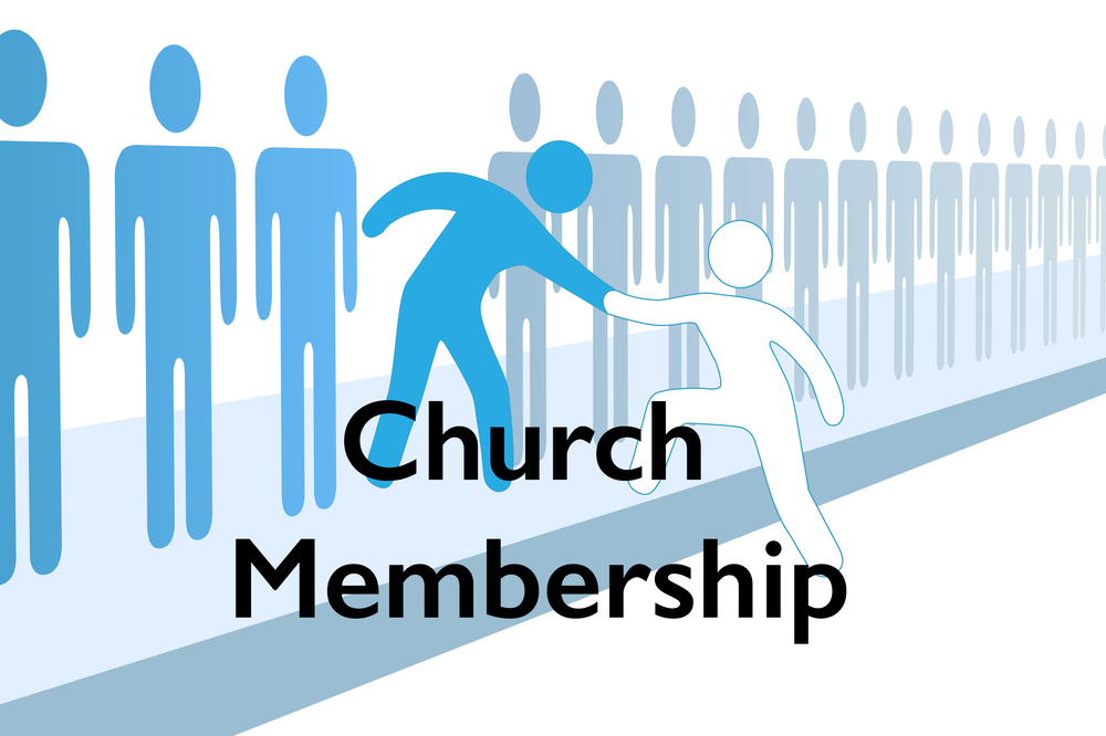 Church Membership Sermons.jpg