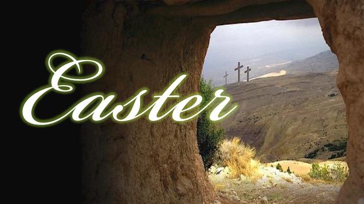 EasterSeries.jpg