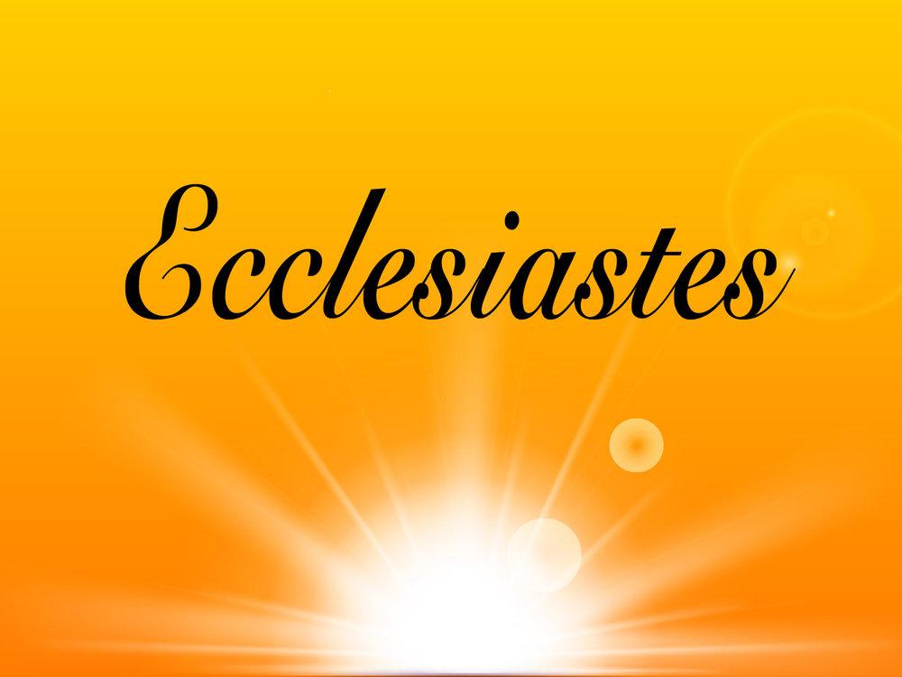 Ecclesiastes 2.jpg