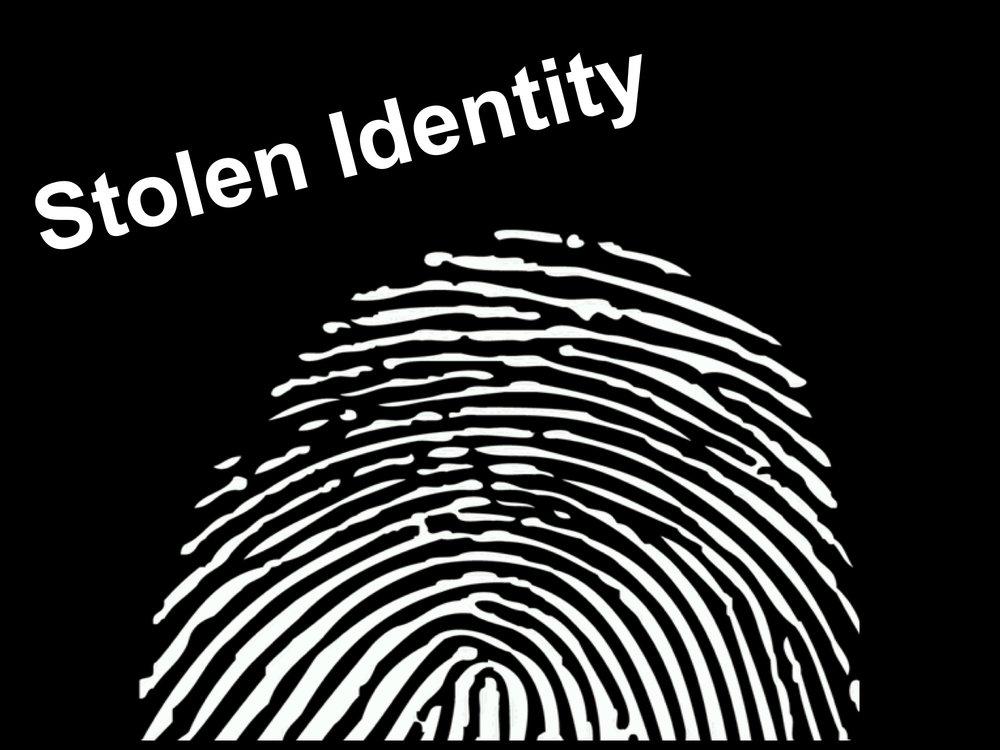 Stolen Identity.jpg