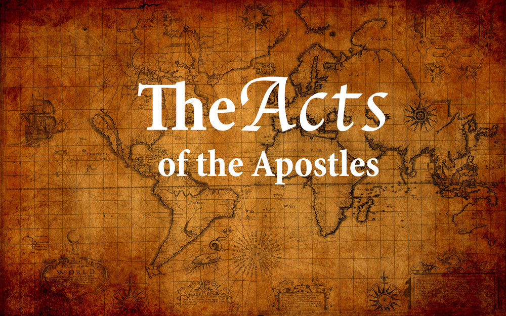 The Acts of the Aposltes 2.jpg