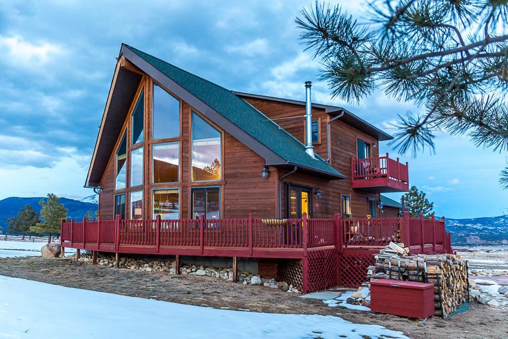 2017-Colorado_Real Estate_KellYeah Photography-1.jpg