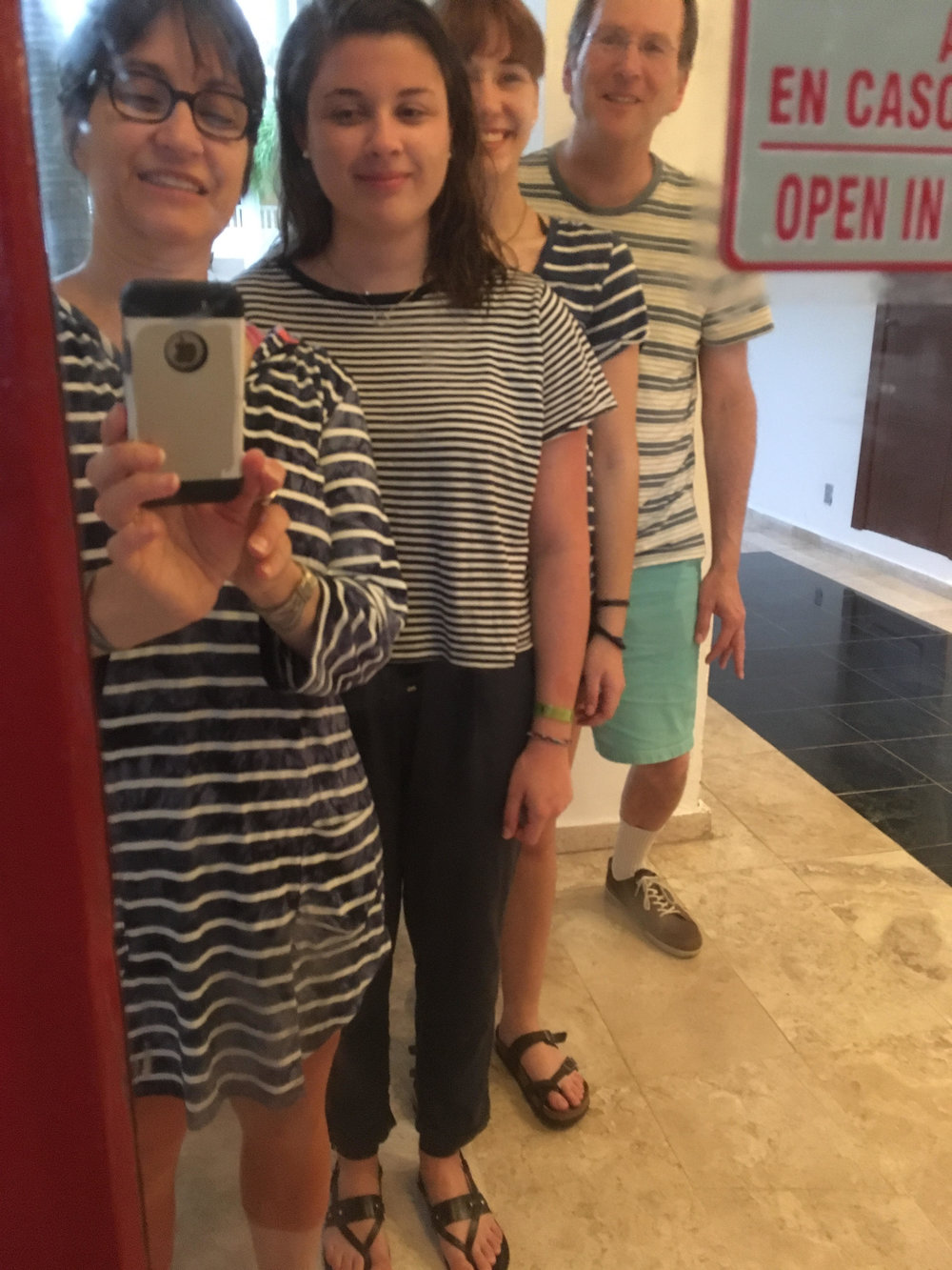 Stripe family in Mexico.jpg