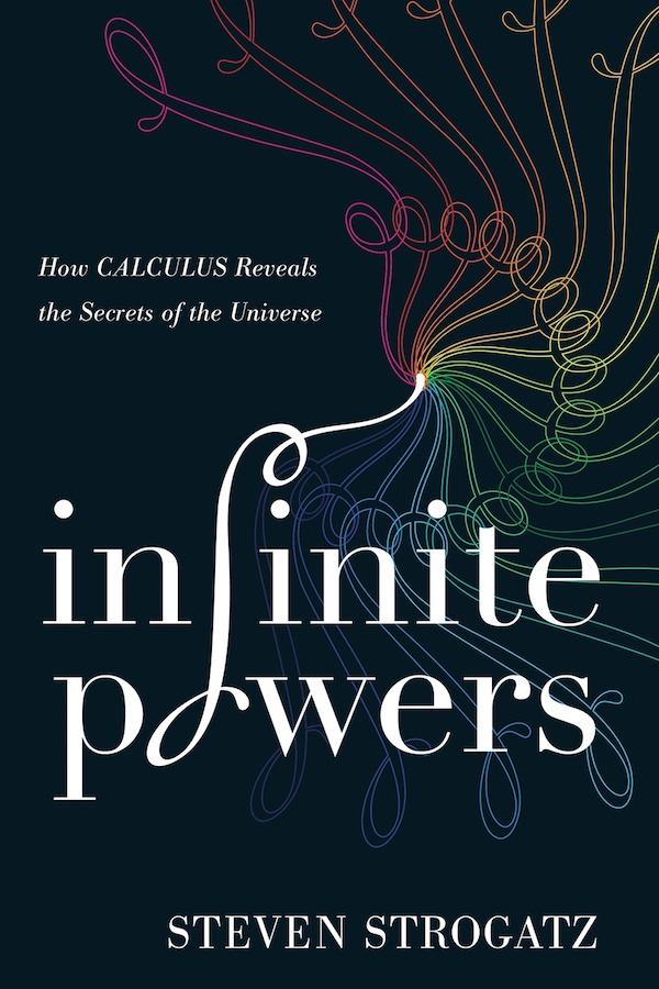 infinite-powers.jpg