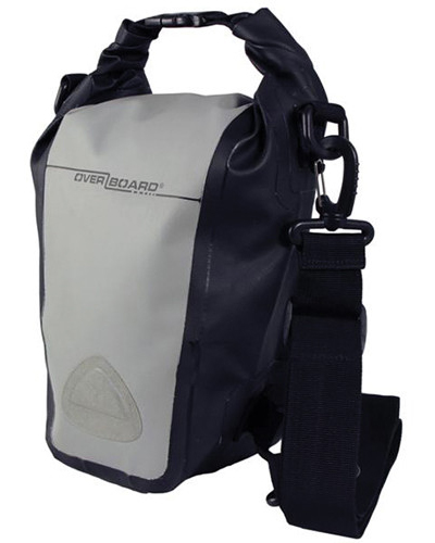 Overboard Waterproof SLR Bag