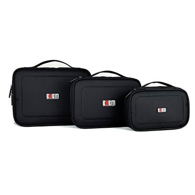 BUBM Travel bags