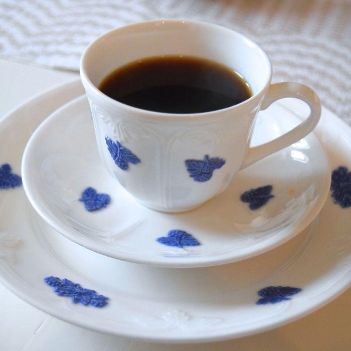 kardemumma-kaffe