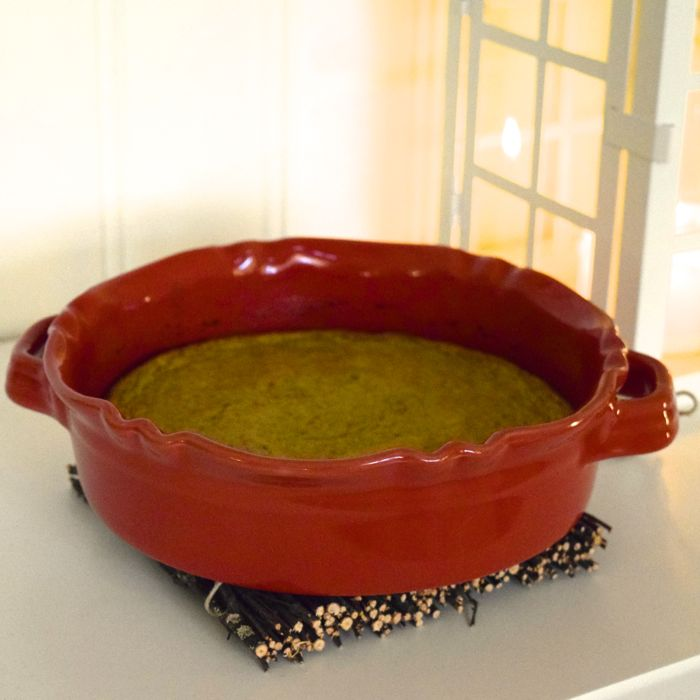 saffrans-pannkaka