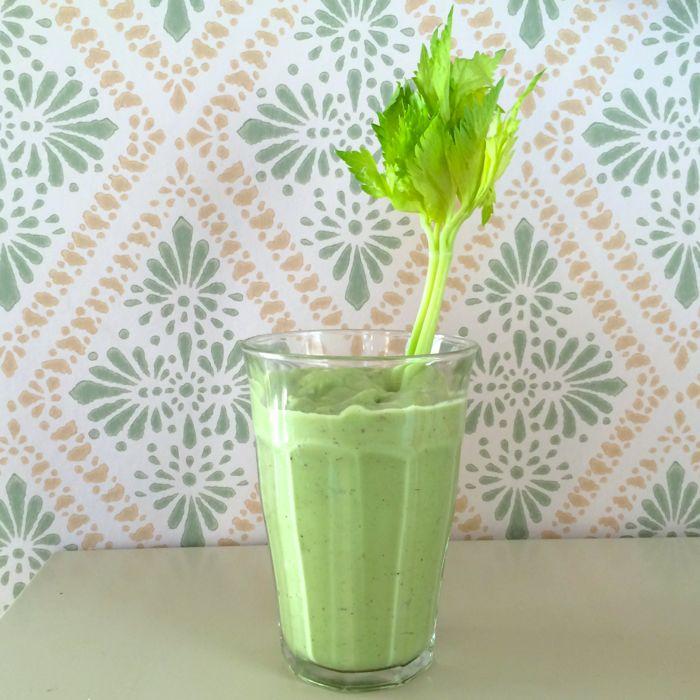 avokado-smoothie