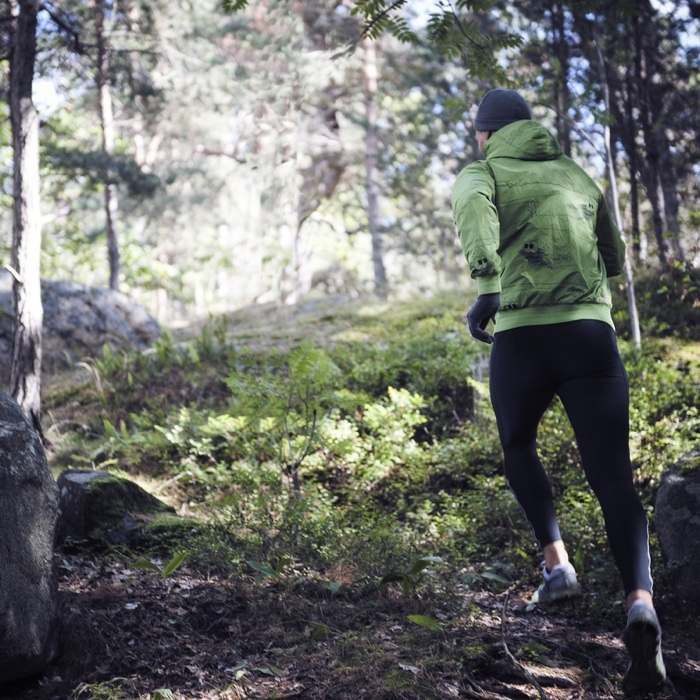 tips vid löpträning