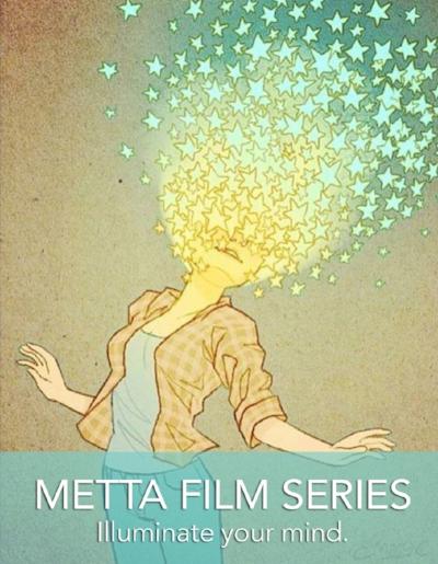 metta film series