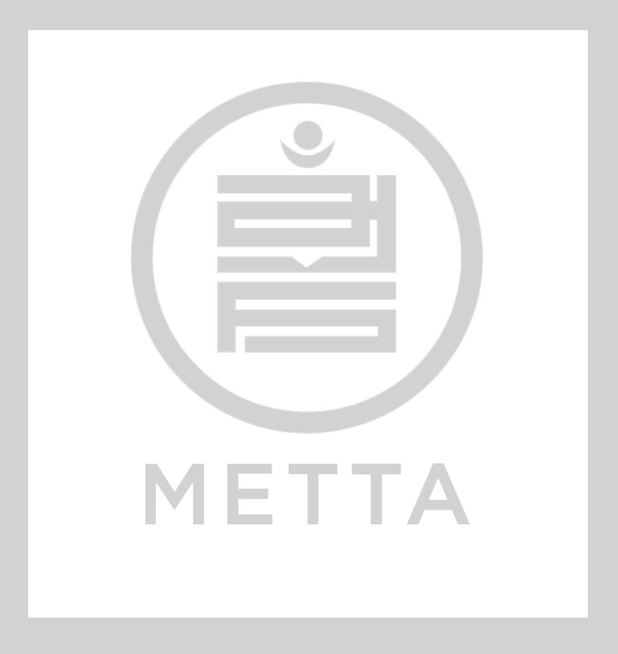 metta mindfulness