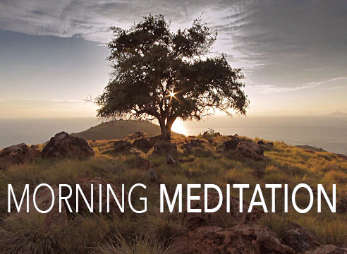 morningmeditation.jpg