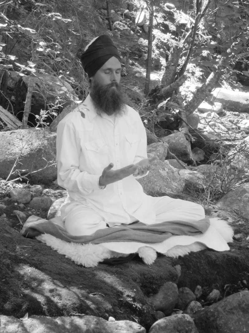 Khushbir-Singh.jpg