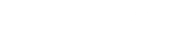 BENCHMARK DESIGN STUDIO