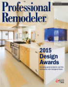 PRO-REMODELER_Cover.png