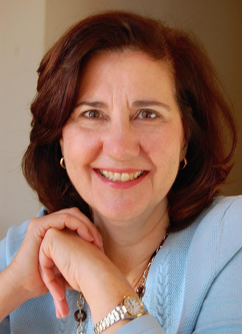 Karen Quillen