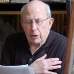 Michael White  , Composer-in-Residence