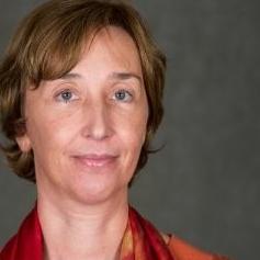 Astrid Weigert