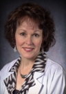 Ann Cyptar, M.S., CCC-SLP