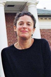 Sharon Leventhal