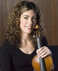 Elizabeth Vonderheide