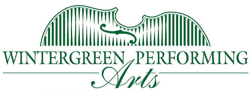 WPA logo-green-jpg.jpg