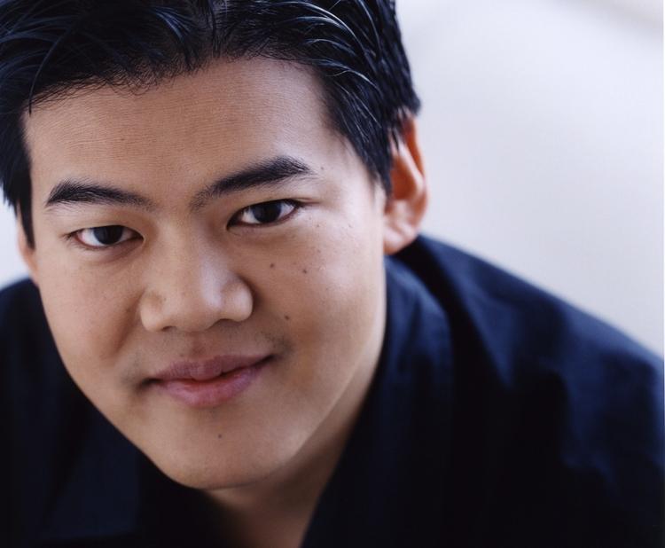 Winston Choi