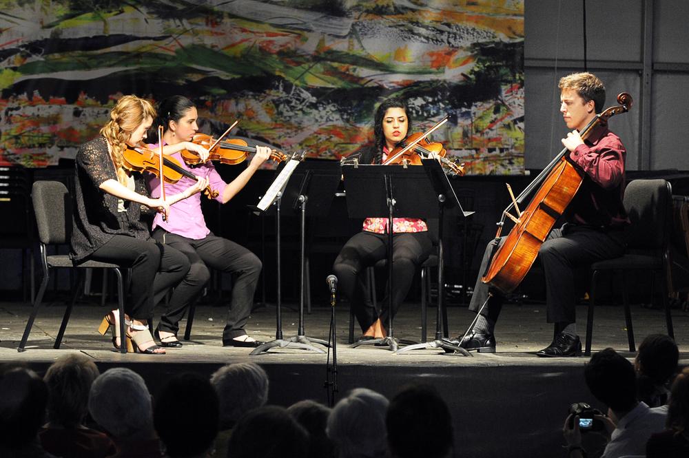 WPA Academy Chamber Music Concert - (A) - 0022.jpg