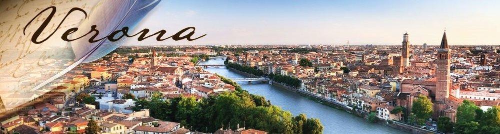 A Night in Old Verona