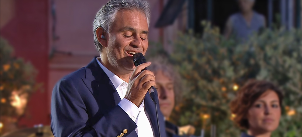 PIC-5535-5536_Andrea-Bocelli-Live-Concert-MAIN.jpg
