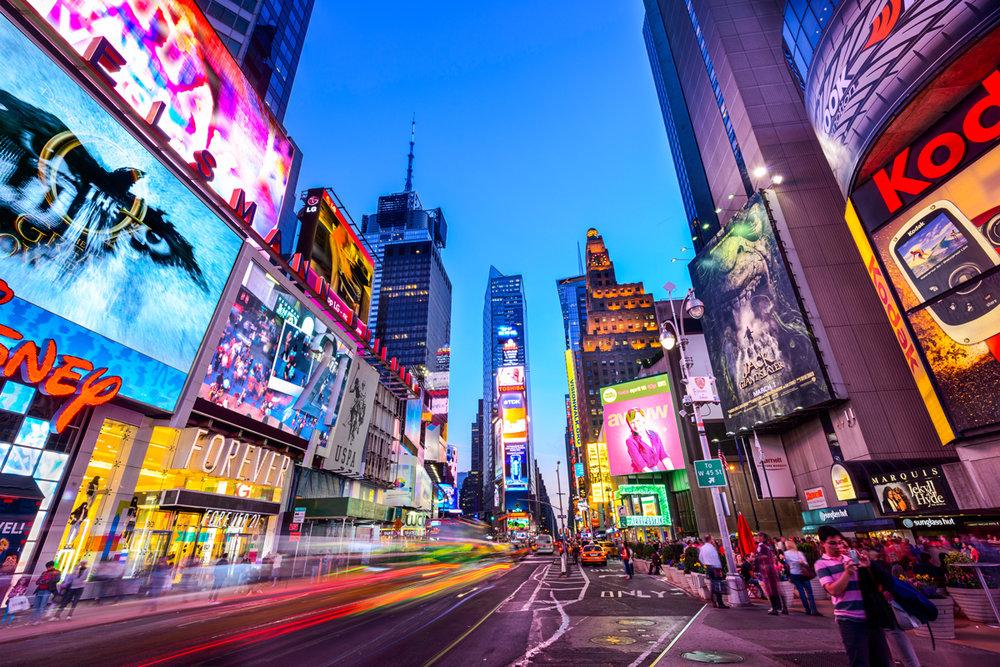 PIC-Times Square.jpg