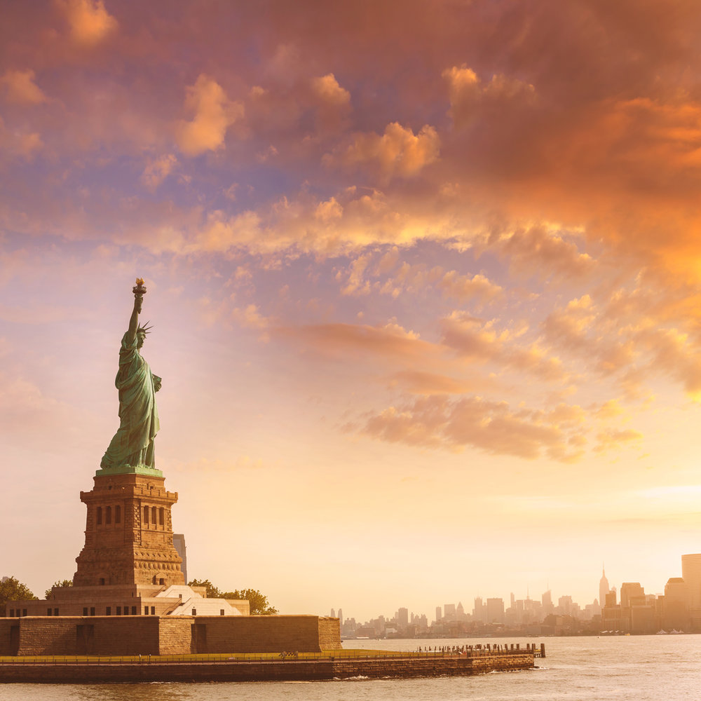 PIC-Statue-of-Liberty.jpg