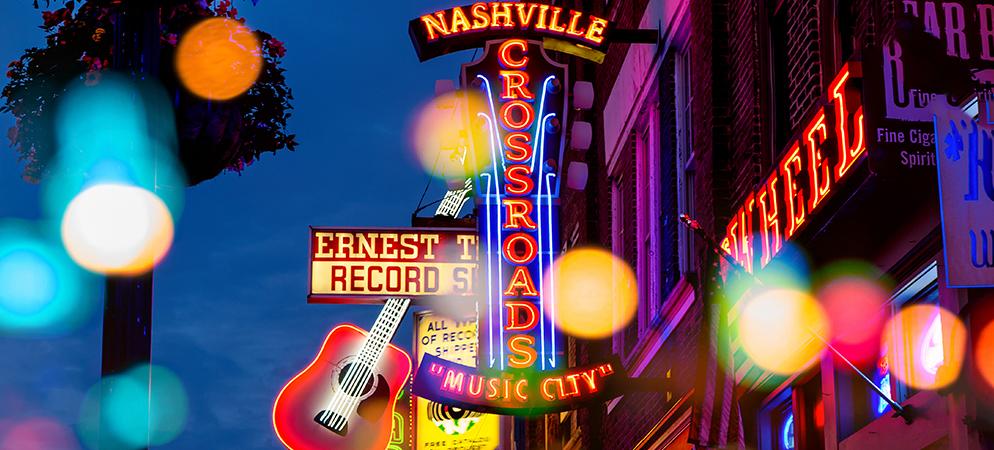 PIC-8260-2-Nashville-Unplugged-MAIN.jpg