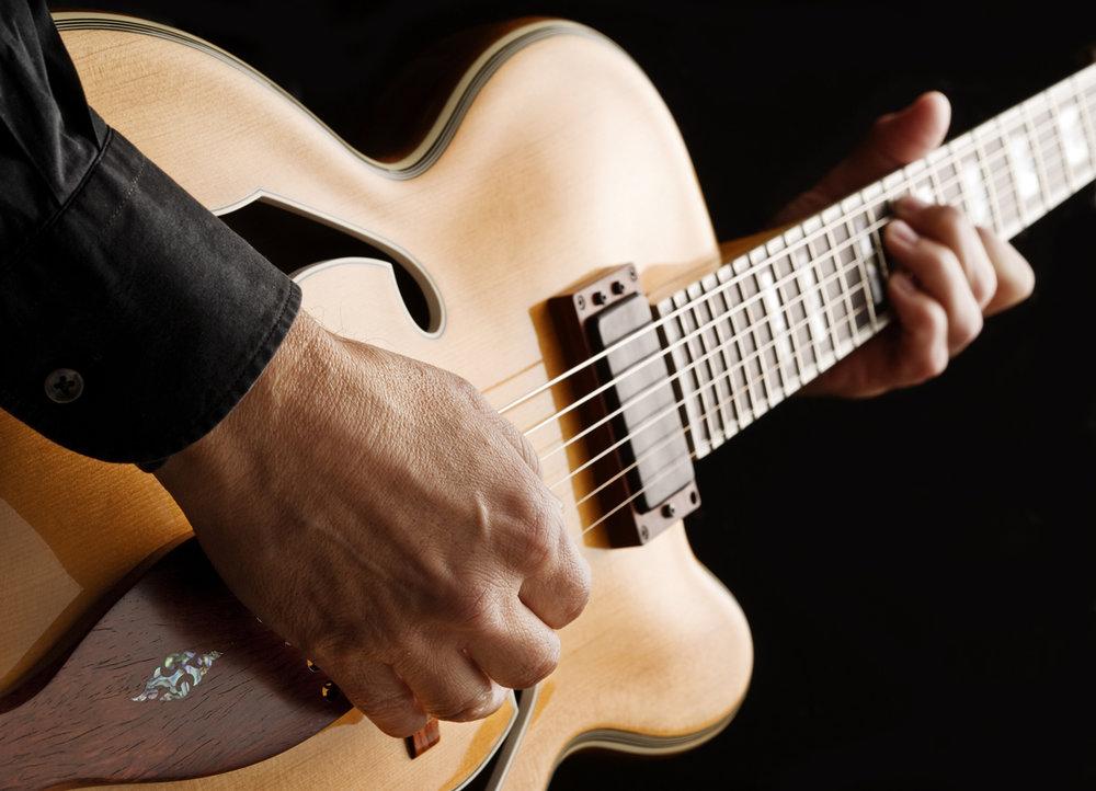 PIC-Guitar.jpg