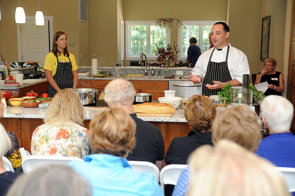WPA Cooking Class IV - (A) - 0023.jpg